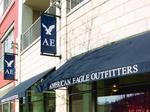 American Eagle says it no longer uses 'on-call shifts'
