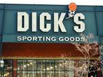 Dick's Sporting Goods rolls out private label brand into its stores