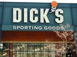 Dick's adding two new stores