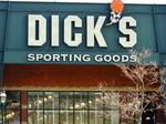 Dick's Sporting Goods adding 3 stores