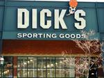 Dick's corrects 4Q error that added $23M to earnings