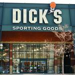 Dick's Sporting Goods plans to cut jobs