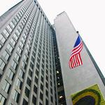 OCC lifts restrictions on PNC for foreclosure practices