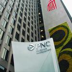PNC paying $9.5M to settle DOJ claims over SBA loans