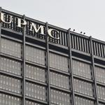 UPMC picks Philly agency for media buys, replacing Gatesman