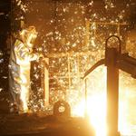U.S. Steel to idle coke-making units, tin mill in Illinois