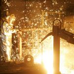 U.S. Steel to idle 756 jobs at facilities in Ohio, Texas
