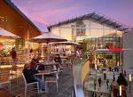 Westfield Galleria adding Sammy Hagar restaurant