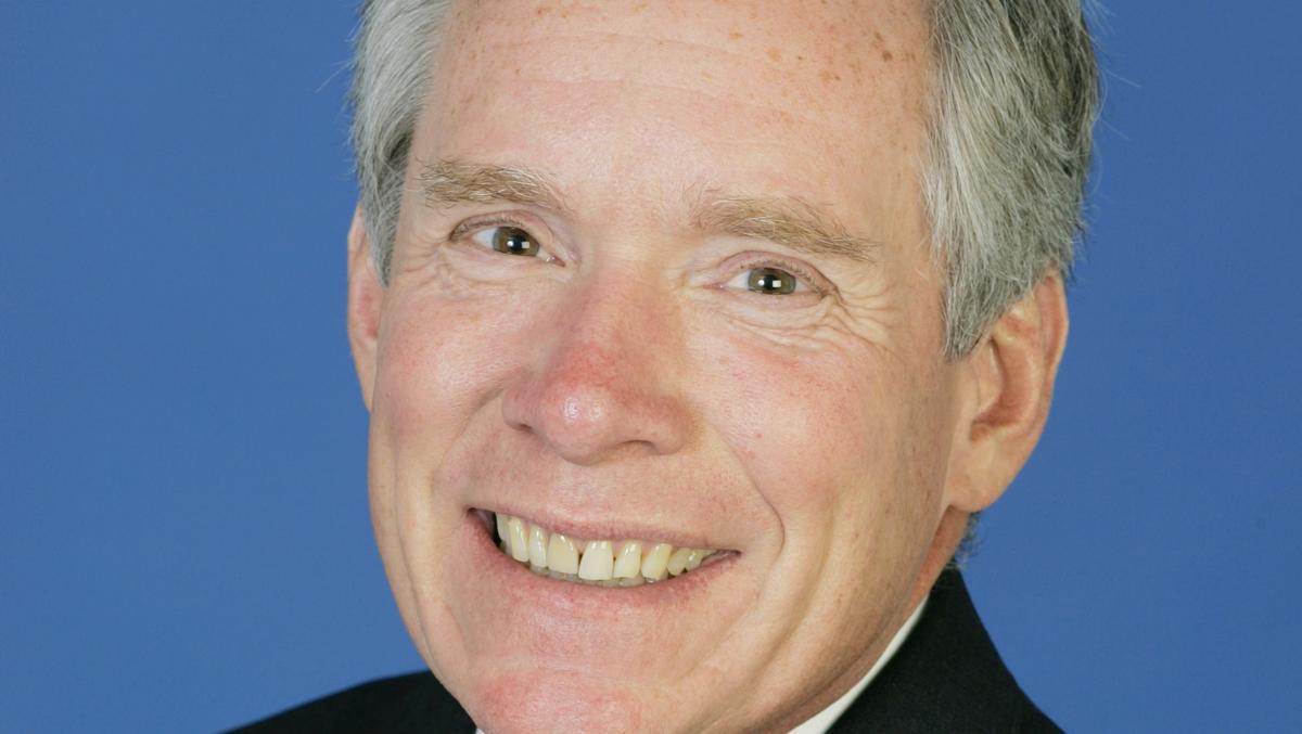 Lori bettinger treasury bonds adweek watch awards on bet