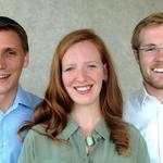Mattermark raises $6.5M to help investors track startup traction
