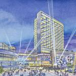National operators react to early plans for Channelside Bay Plaza