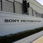 Movie theaters in Hawaii won't show 'The Interview' as Sony cancels release
