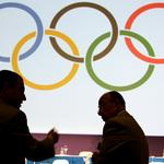 Will S.F.'s lack of sports facilities be Achilles' heel in competition to host Olympics?