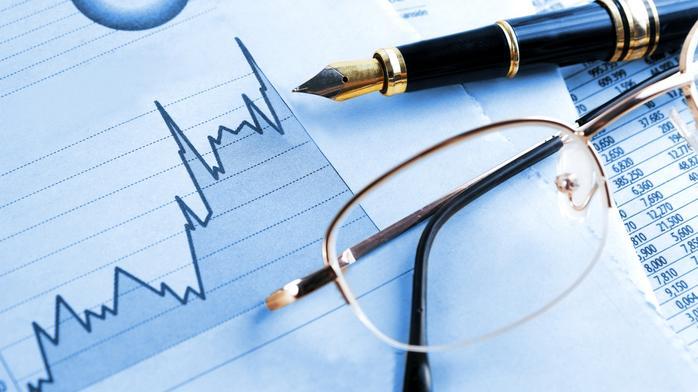 Top of the List: Birmingham's top investment brokers