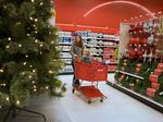 Some people have most of their holiday shopping done already: Report
