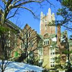 Year in Review: Looking back on 2013, Wellesley College warns of tough choices to come
