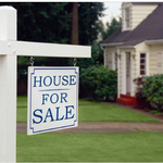 Report shows that more houses out of reach for black homebuyers in Central Ohio