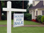 Hidden costs of selling a house in Atlanta