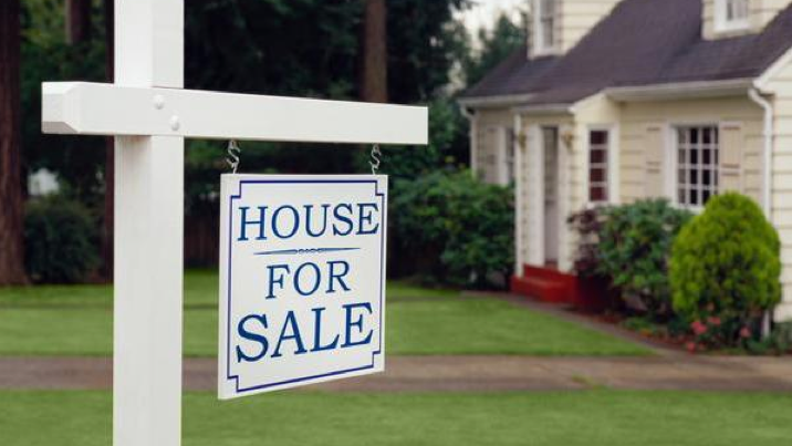 Yet Another Record Broken For Columbus Home Sales Columbus