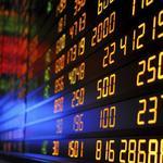 Cincinnati stocks bounce back but still bruised after market gets slammed