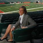 Fifth Third appoints Bengals executive to its board