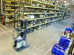 Amazon plays Santa: 1,200+ seasonal jobs offered locally