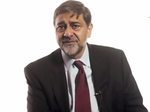 Vivek Wadhwa makes more jaw-dropping predictions about every major industry