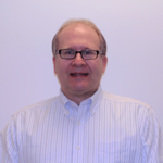 Critical communications tech firm Everbridge hires former Carbonite exec as chief architect