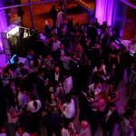 Knight Foundation gives $1.5 million to eMerge Americas conference