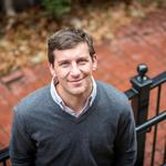 Facebook's <strong>Andrew</strong> <strong>McCollum</strong> has big plans for Cambridge TV startup