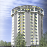 Hotel VQ micro-apartments to be complete in 3Q 2015