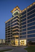 PwC opening new MetWest offices in Westshore