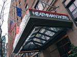 LaSalle Hotel Properties pays $64.3 million for Heathman Hotel