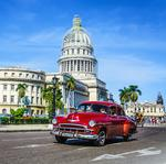 FedEx to start its daily flights to Cuba from Miami