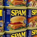 Hormel offers bigger-than-ever holiday bonus; announces stock split