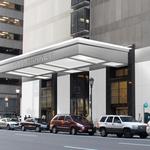 Seven Penn Center sells for $39M, major renovations planned