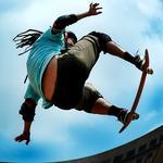 40-year-old Kona Skatepark readies for renovations, summer festival