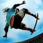 Buffalo Bayou skatepark has reopened after renovations