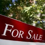 San Antonio housing market growth hits a speed bump