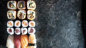 Raleigh sushi entrepreneurs pick N.C. over Va. for 305-job expansion