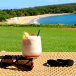 Four Seasons Lanai introduces wristbands as key cards for room entry