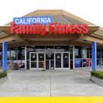 As founders retire, private equity firm takes over at California Family Fitness