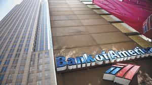 BofA rolls out digital banking improvements