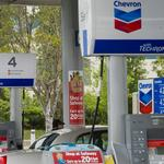 Chevron Hawaii gas stations, refinery attracting interest from around the world