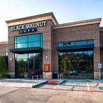 Black Walnut Café to enter Atlanta market, restaurant group buys former Old Hickory House in Dunwoody