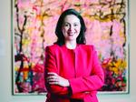 MOCA Jacksonville director stepping down for new position