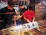 Pie Five Pizza abruptly closes its Minnesota restaurants