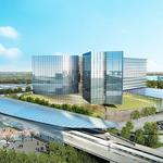 Two firms named finalists for Airport City hotel (SLIDESHOW)