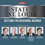 Editorial: The face(s) of St. Louis