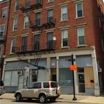 Here are the latest apartment projects coming to Over-the-Rhine